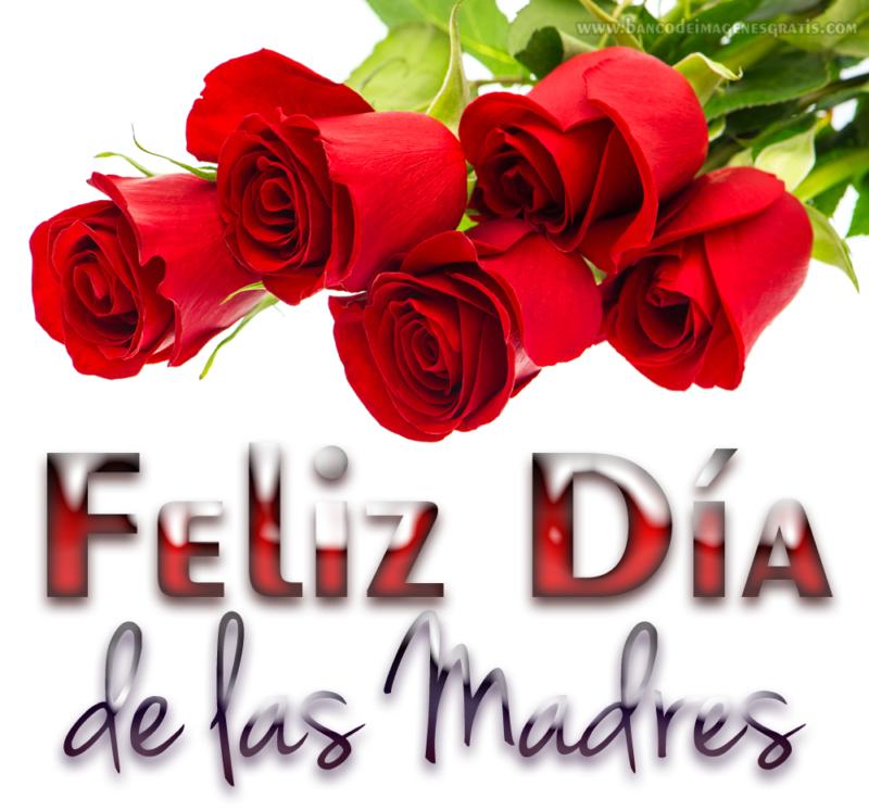 Imágenes Bonitas Para El 10 De Mayo Día De La Madre Información