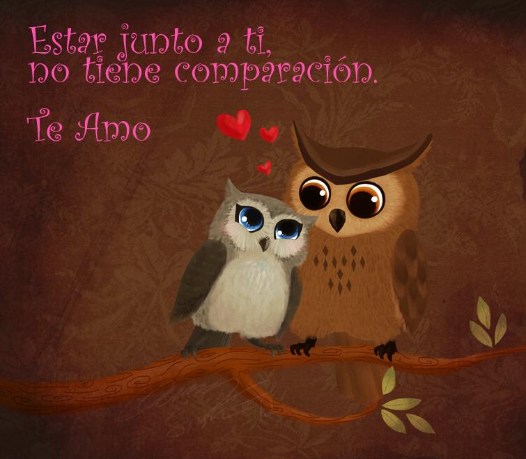 Frase De Amor 0002 Informacion Imagenes