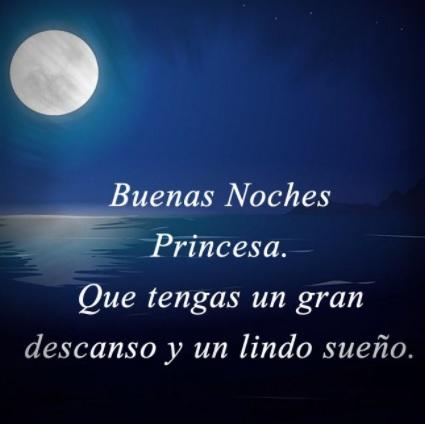 Imágenes De Buenas Noches Amor Información Imágenes