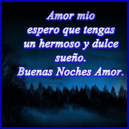 Imagenes De Buenas Noches Amor Informacion Imagenes