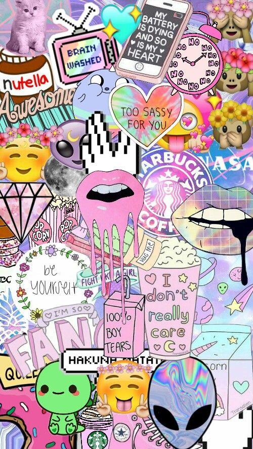 Imágenes Fondos Frases Tumblr Información Imágenes