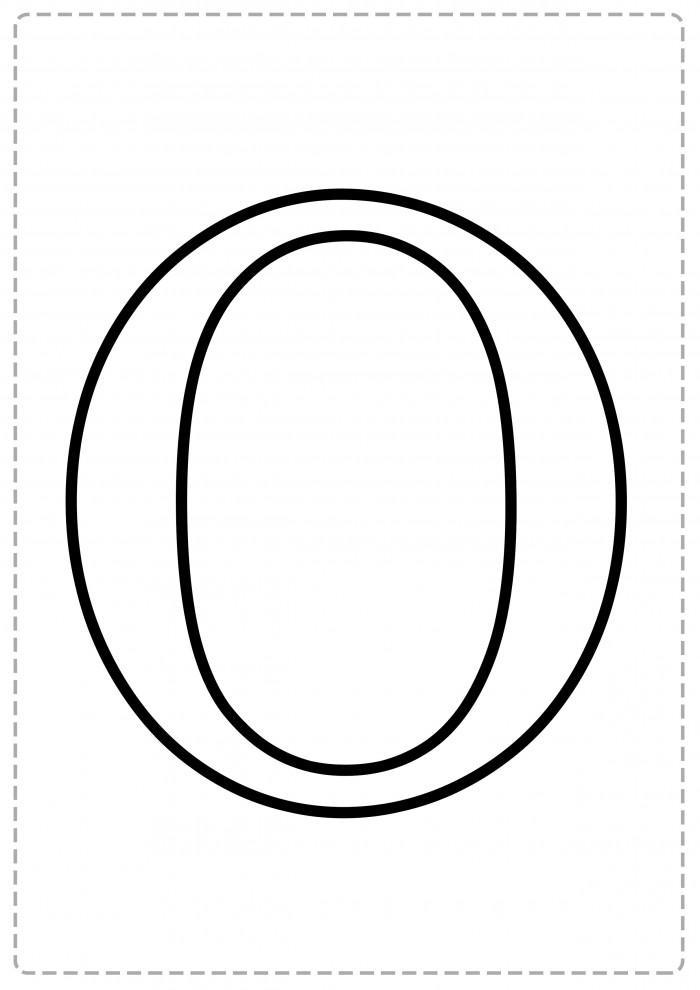 im u00e1genes de letras grandes para imprimir