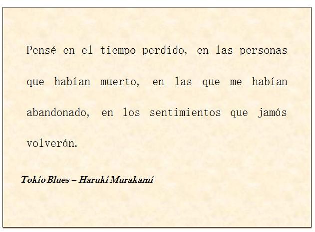 Frases Celebres De Libros De Amor 1 Informacion Imagenes