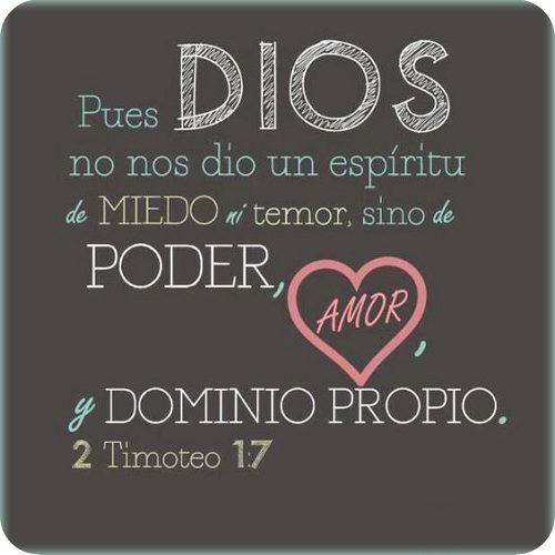 Cristianas Agradecida Con Dios
