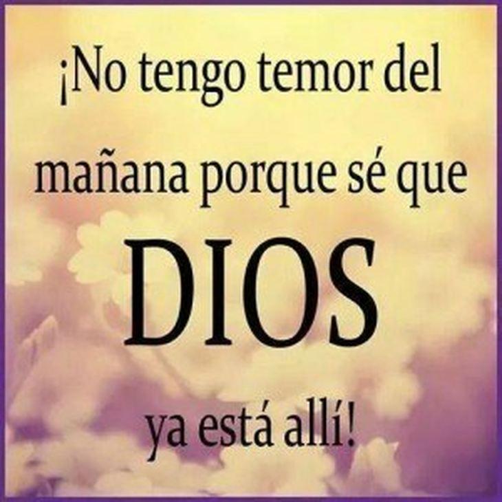 Imagenes De Dios Cristianas Para Whatsapp 9 Información