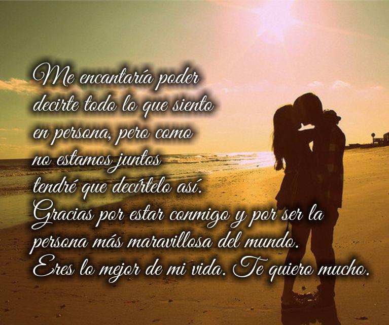 Las Mas Bonitas Imagenes Con Frases De Amor Informacion Imagenes
