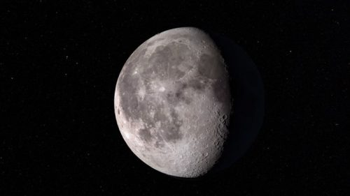 Calendario Lunar: Fases Lunares 2019 | Información imágenes