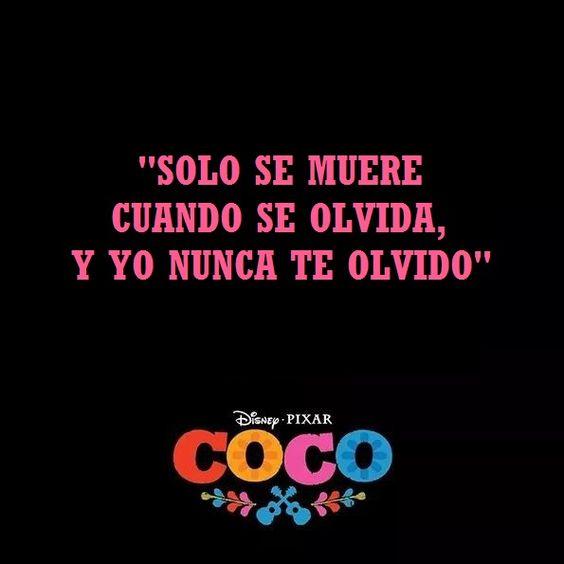 Las Mejores Imágenes De Coco La Película De Disney