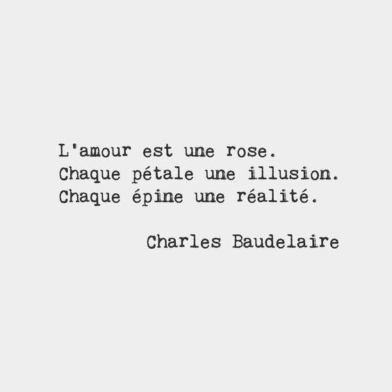 Frases En Francés Bonitas Y Cortas Con Significado Información Imágenes