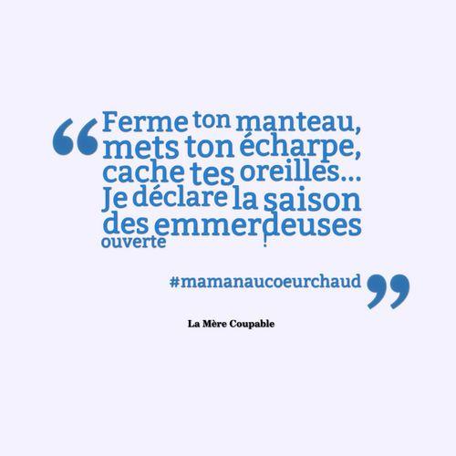 Frases En Francés Bonitas Y Cortas Con Significado