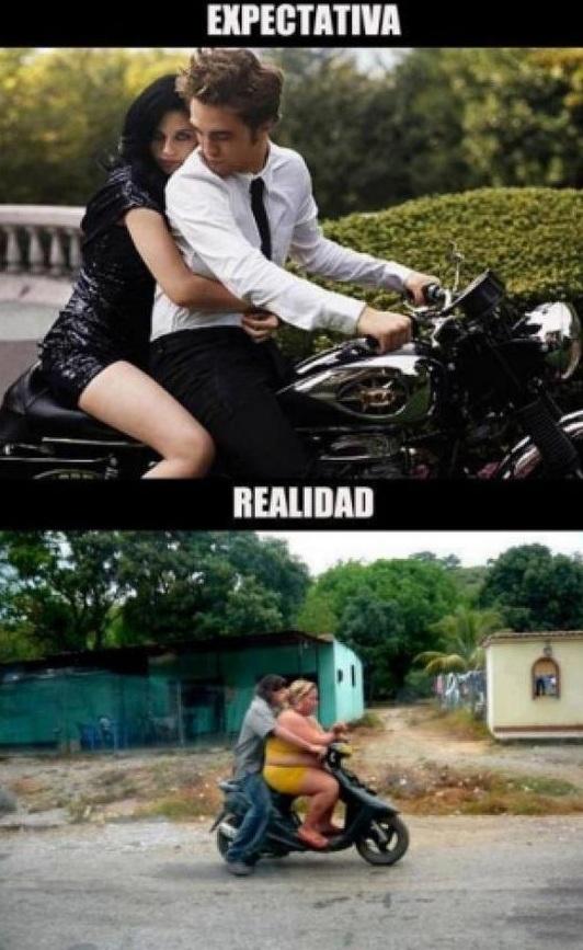 Memes Graciosos De Amor 2020 Informacion Imagenes